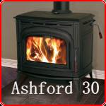 BK-Ashford-30-WoodBurning-Stove
