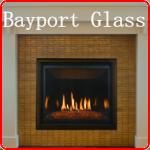 Bayport-36Glass-1