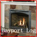 Bayport-41Log