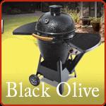 BlackOlive