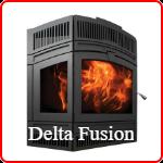 Delta-Fusion