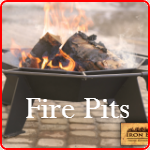 Iron-Embers-Fire-Pits