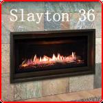 KH-Slayton-36-Gas-Fireplace