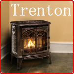 PE-Trenton-Gas-Stove-1