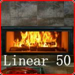 Renaissance-Linear50-1