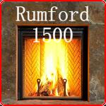 Renaissance-Rumford-1500