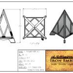 3-pyramid-2