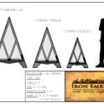 3-pyramid-3