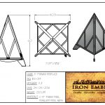 5-pyramid-2