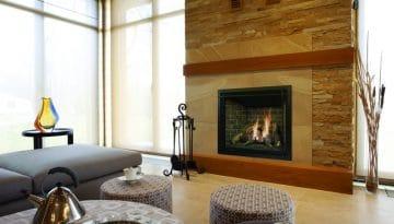 Bayport41-Prairie-room-800x600