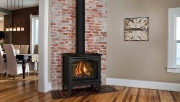Birchwood-Legs-AM-Brick-room-800x600