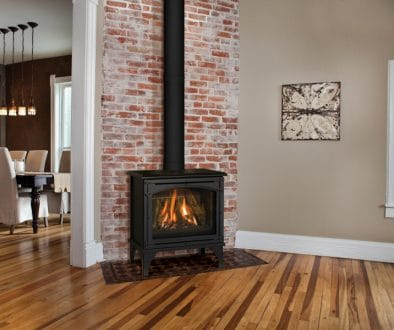 Birchwood-Legs-AM-Brick-room-800x600