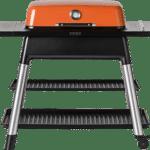 Furnace_orange_US