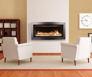 Slayton-42-Convex-Front-with-Driftwood-Log-Set-800x600