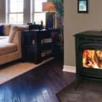 wood-ashford30