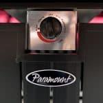 FP-301-BZ.media-c-paramount.offset.aluminum.firetable.bronze.wb.03