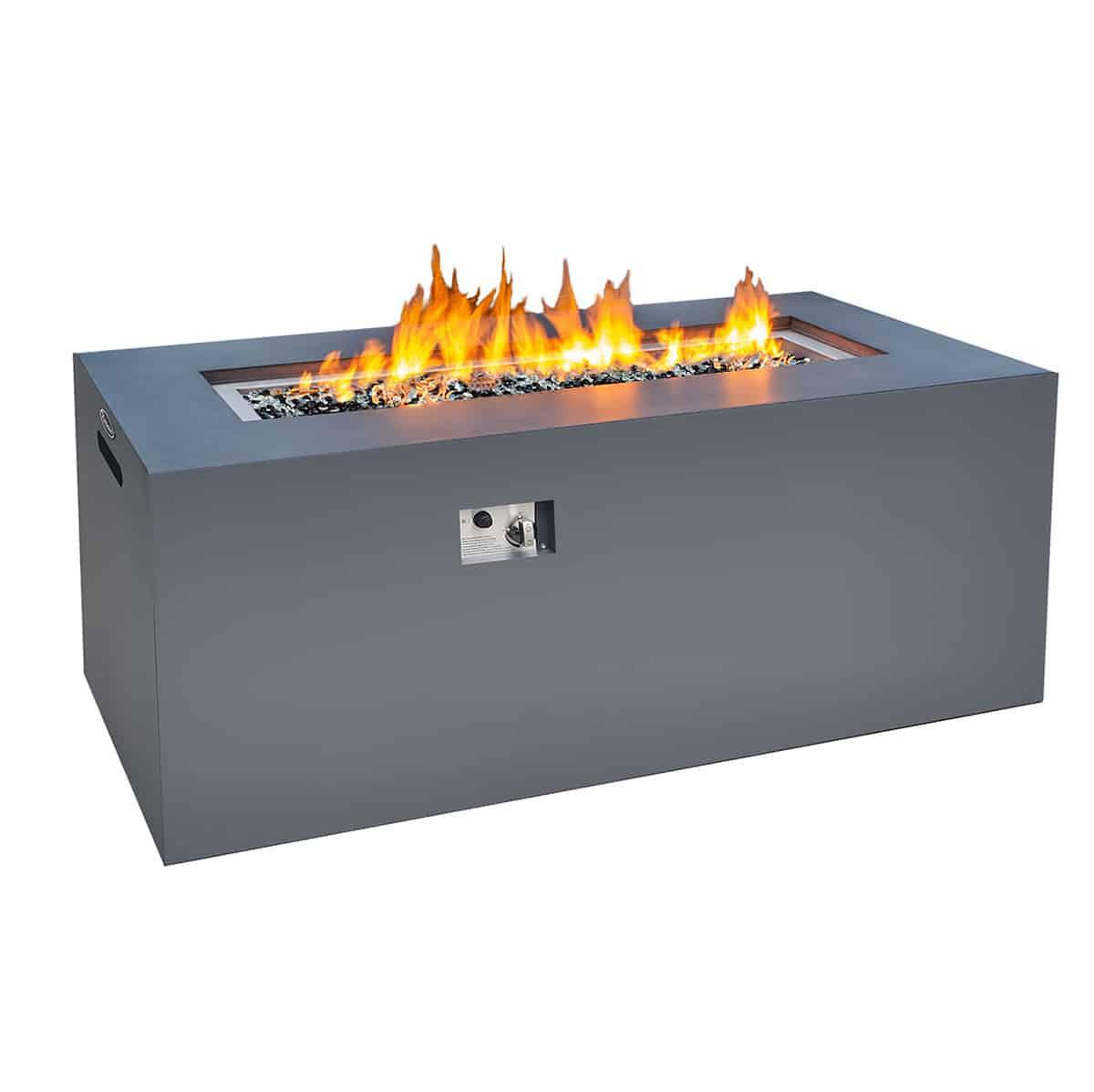 FP-415.media-a-paramount.concrete.look.firetable.aluminum.wb.01
