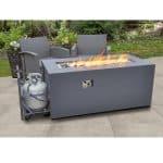 FP-415.media-i-paramount.concrete.look.firetable.aluminum.ls.02