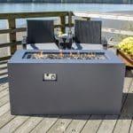 FP-415.media-k-paramount.concrete.look.firetable.aluminum.ls.03