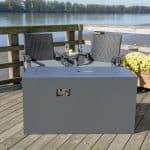 FP-415.media-m-paramount.concrete.look.firetable.aluminum.ls.06
