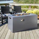 FP-415.media-n-paramount.concrete.look.firetable.aluminum.ls.09
