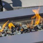 FP-415.media-p-paramount.concrete.look.firetable.aluminum.ls.08