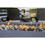 FP-415.media-q-paramount.concrete.look.firetable.aluminum.ls.11