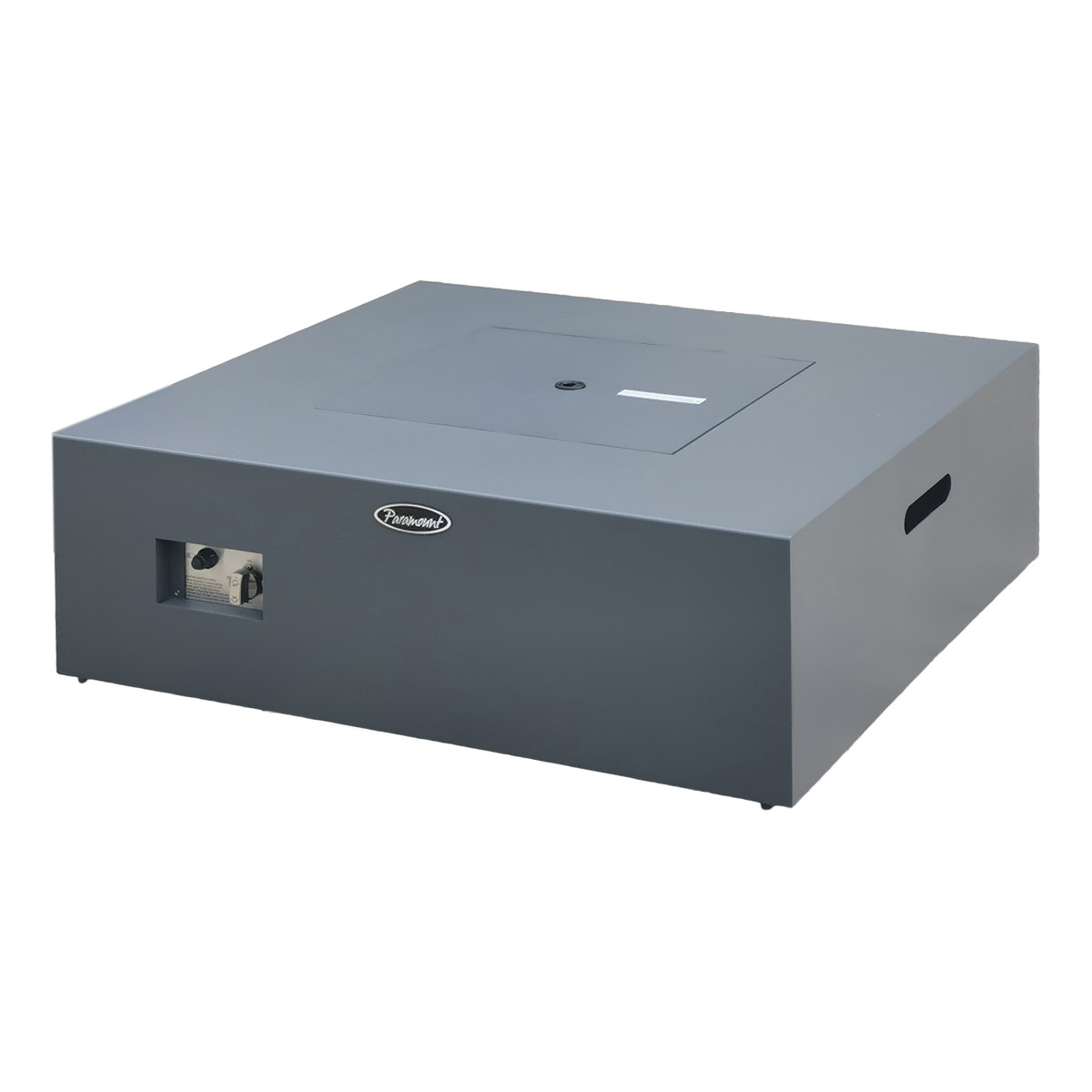 FP-419.media-a-paramount.concrete.look.firetable.aluminum.wb.01