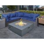 FP-419.media-e-paramount.concrete.look.firetable.aluminum.ls.02