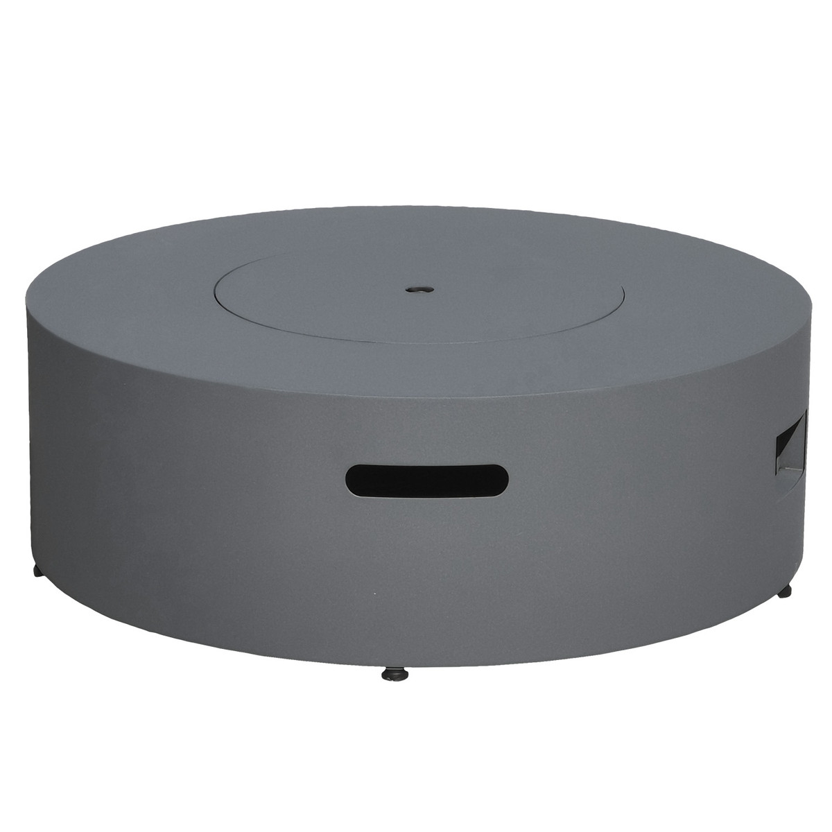FP-456.media-a-paramount.outdoorheating.firepit.concrete.look.round.wb.01