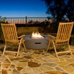 FP-456.media-e-paramount.outdoorheating.firepit.concrete.look.round.ls.01