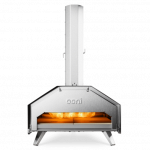 Ooni_Pro-PizzaDoor-isolated-with_shadow-1600px_1024x1024_70b31f2a-07c4-4c5c-bccb-061e5fc5c476_502x502