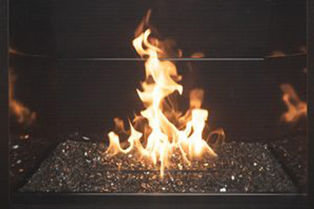 Tofino-z25-Logset-Burner