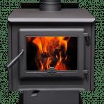 tn20_stove-1
