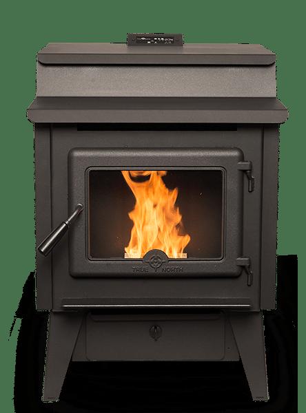 tn40_stove-2